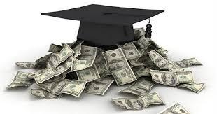 Chương trình giảm học phí tháng 04/2019