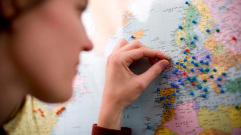 Lịch thi, lệ phí và địa điểm thi IELTS 2021 tại British Council và IDP