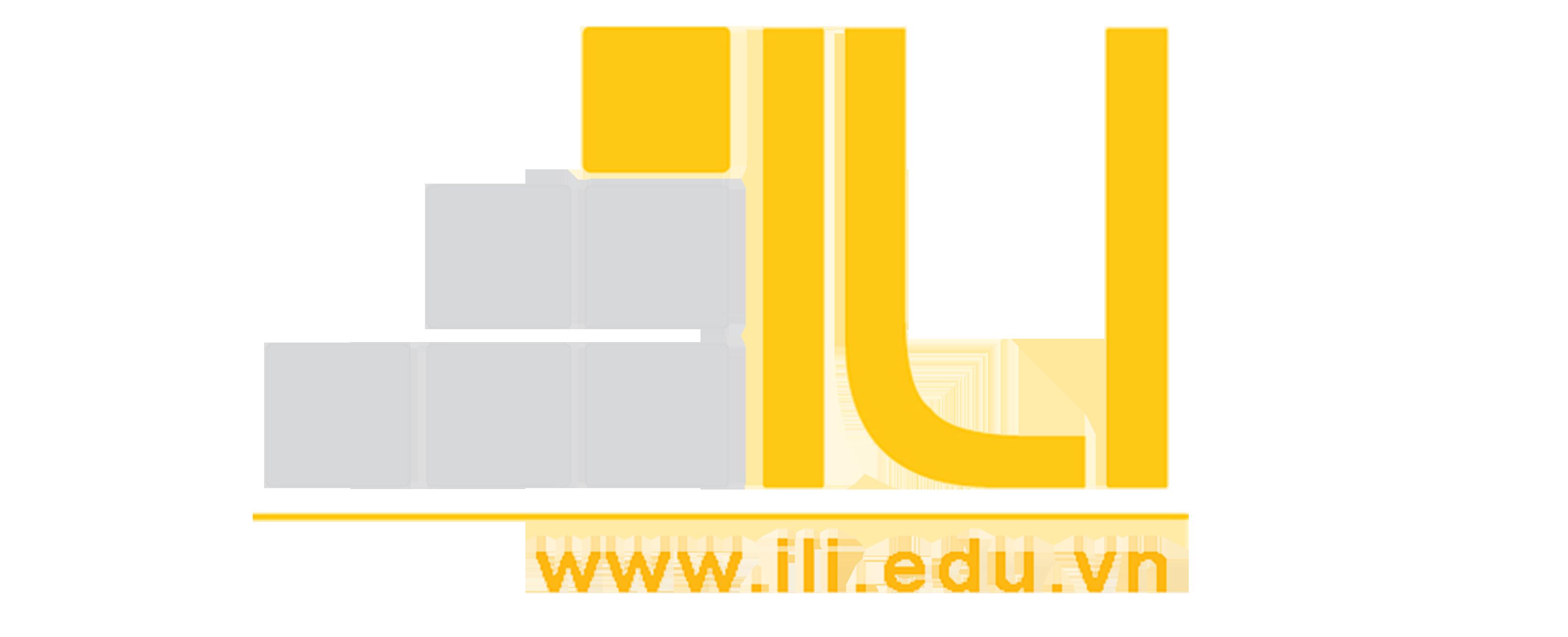 Phương pháp học tiếng anh để đạt điểm IELTS cao nhất?